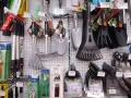 herramientas_jardin1 copia