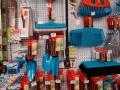 herramientas_jardin2 copia