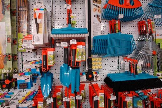 herramientas_jardin2