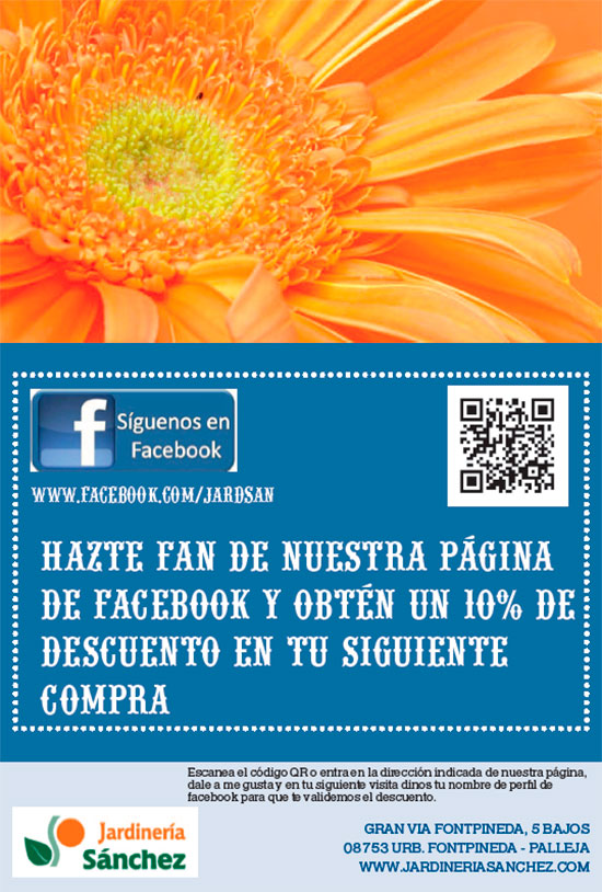 hazte-fan-facebook-centro-jardineria-sanchez