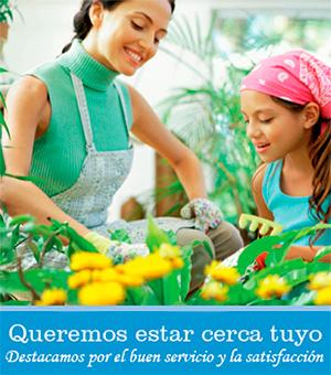 queremos-estar-cerca-tuyo-jardineria-sanchez
