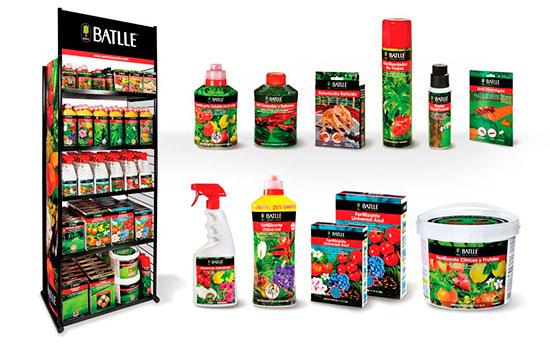venta-de-fitosanitarios-en-barcelona