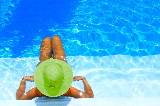 limpieza-mantenimiento-agua-de-piscinas