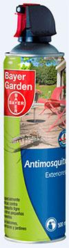 bayer-garden-antimosquitos