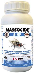 massocide-250-antimosquitos
