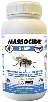 C mo acabar con las plagas de mosquitos este verano for Como acabar con las hormigas del jardin