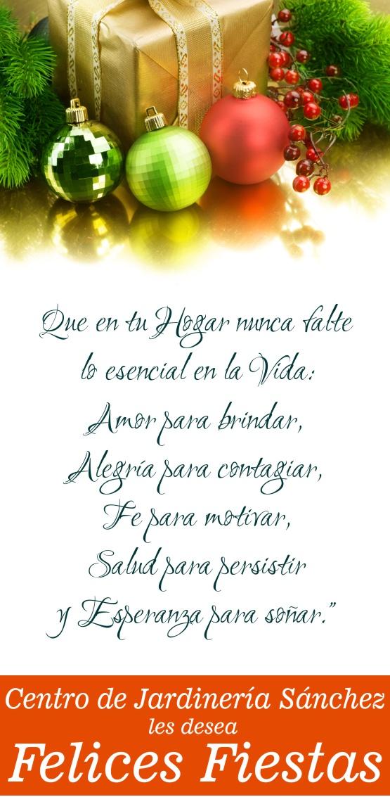 felicitacion-navidad-2015-centro-jardineria-sanchez