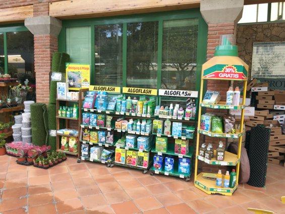 fitosanitarios-jardin-huerto-primavera-2016