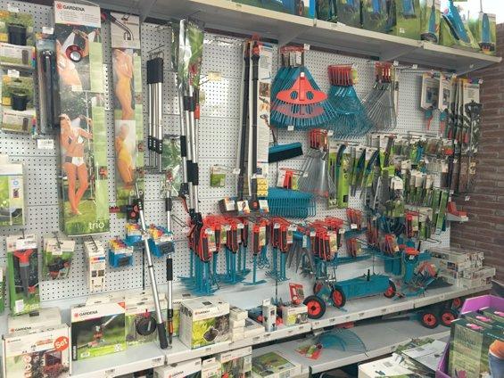 herramientas-jardin-huerto-primavera-2016