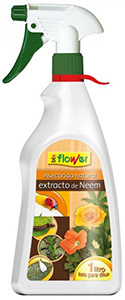 insecticida-natural-extracto-de-neem-flower