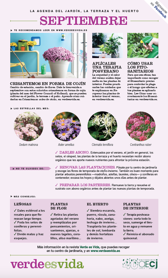 agenda-jardin-septiembre-2017
