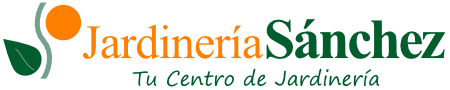 Centro de Jardinería Sánchez - Garden center Barcelona (Fontpineda - Pallejà)
